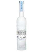 more on Belvedere Vodka 700ml