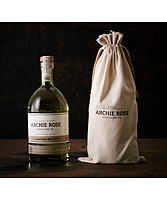 more on Archie Rosé Signature Dry Gin 700ml 42%