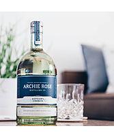 more on Archie Rosé Distiller's Strength 700ml 5