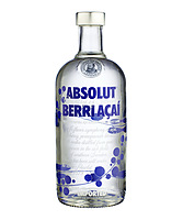 more on Absolut Berri Acaia Vodka 700ml