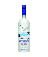 more on Grey Goose Vodka 700ml