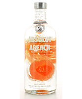 more on Absolut Apeach Vodka 700ml