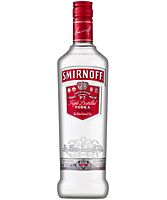 more on Smirnoff Red Label Vodka 700ml