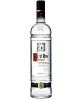more on Ketel One Premium Vodka 700ml