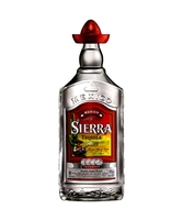 more on Sierra Silver Tequila 700ml