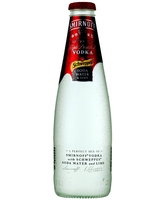 more on Smirnoff Red Vodka Soda Water And Lime
