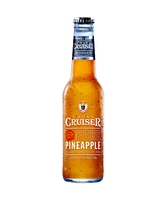 more on Vodka Cruiser Pure Pineapple 4.6% 275ml