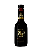 more on Wild Turkey Rare Bourbon And Cola 8% 320ml