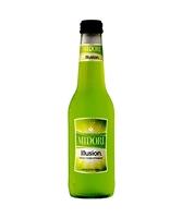 more on Midori Illusion 4.5% 275ml Bottle