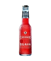 more on Vodka Cruiser Lush Guava 4.6% 275ml Bottle