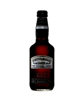 more on Gentleman Jack And Cola 6% 330ml Bottle
