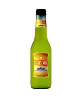more on Midori Splice 4.5% 275ml Bottle