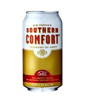 more on Southern Comfort And Cola 4.5% 375ml Can