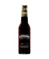 more on Vodka Cruiser Mudshake Chocolate 4% 270m