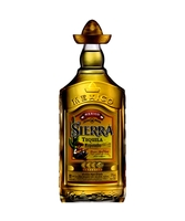 more on Sierra Tequila Resosado 700ml