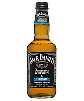 more on Jack Daniel's Whiskey And Lemonade 5% Bottle