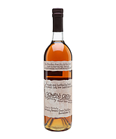 more on Willet Rowan's Creek Kentucky Bourbon Wh