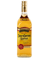 more on Jose Cuervo Gold Especial 700ml