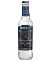 more on Smirnoff Ice Double Black 6.5% 300ml Bottle
