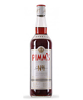 more on Pimms 700ml