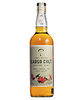 more on John Frums Cargo Cult Spiced Rum 700ml