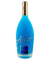 more on Alize Blue Cognac Liqueur