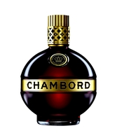 more on Chambord Liqueur 500ml
