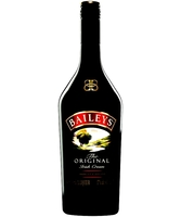 more on Baileys Irish Cream 700ml