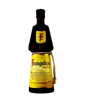 more on Frangelico Hazelnut Liqueur 700ml