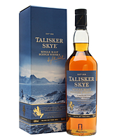 more on Talisker Skye 45.8% Single Malt Scotch