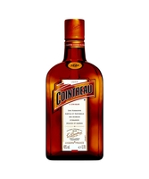 more on Cointreau Orange Liqueur 700ml
