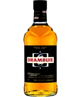 more on Drambuie Scotch Whisky Liqueur 700ml