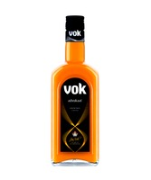 more on Vok Advokaat 500ml