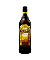 more on Kahlua Coffee Liqueur 700ml