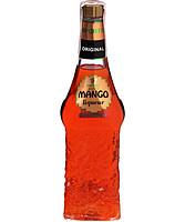 more on Midori Mango Liqueur 500ml