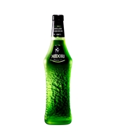 more on Midori Melon Liqueur 500ml