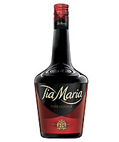 more on Ti Maria 700ml