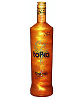more on Tofka Toffee Vodka