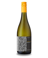more on Happs I Series Semillon 750ml