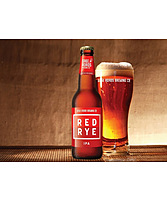 more on Gage Roads Red Rye Ipa 330ml