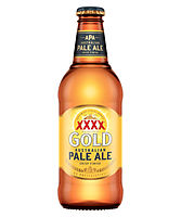 more on XXXX Gold Australian Pale Stubby 375ml