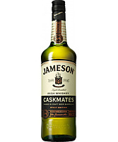 more on Jameson Caskmates Stout Edition 700ml