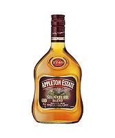 more on Appleton Estate Signature Blend Rum 700m