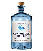 more on Drumshanbro Gunpowder Irish Gin 700ml