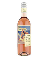 more on Chant Du Midi Rosé France 750ml