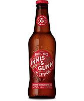 more on Innis And Gunn Originall Bourbon Barrel Ag