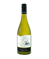 more on Cape To Cape Chardonnay Margaret River