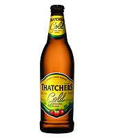 more on Thatchers Cider 330ml Stubby