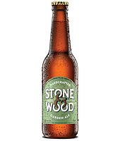 more on Stone And Wood Garden Ale 330ml Stubby