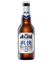 more on Asahi Soukai 3.5% Stubby